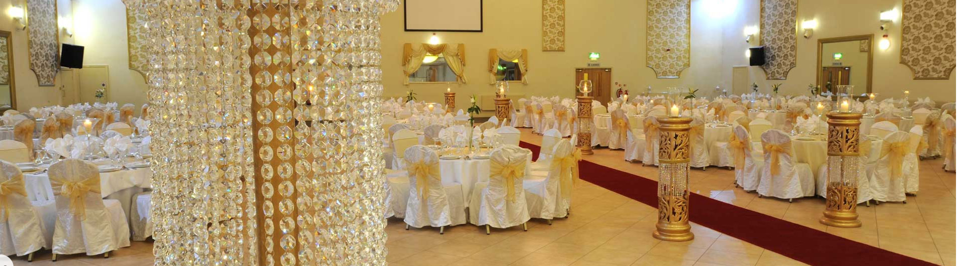 Cheap wedding decor extras hire category junglespirit Images